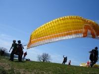 l'Air pur - 2006